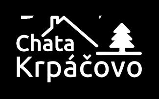 Chata Krpáčovo